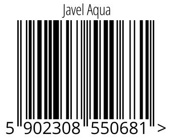 05902308550681 - Javel Aqua